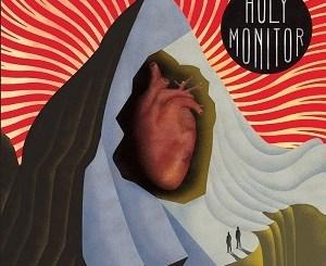 Holy Monitor - II - Cirrus