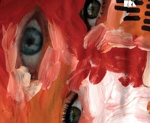 Curses - So Strange