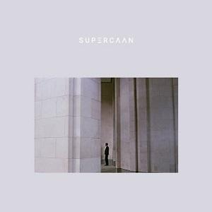 Supercaan - Supercaan - Cold Open - Top Junio 2019