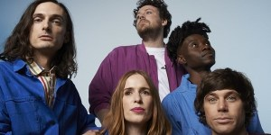 Metronomy-Lately