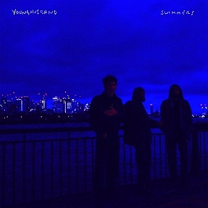 Younghusband-Swimmers