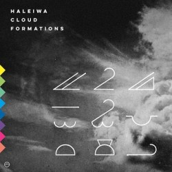 Haleiwa-Cloud-Formations