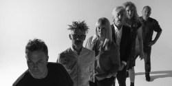 Underground-Lovers-Seven-Day-Weekend-Top-Ten-Octubre-2019
