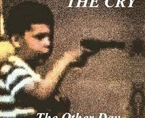 The-Cry-The-Other-Day