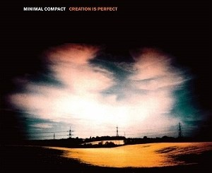 Minimal-Compact-Creation-Is-Perfect