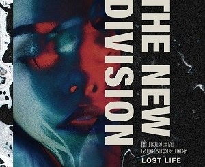 The-New-Division-Lost-Life