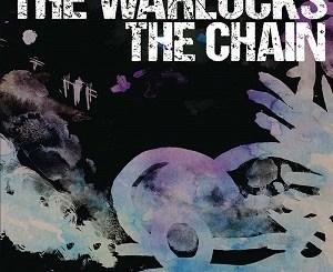 The-Warlocks-The-Chain-Double-Life