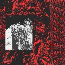 bdrmm-Happy-International-Teachers-Of-Pop-De-Mix-1