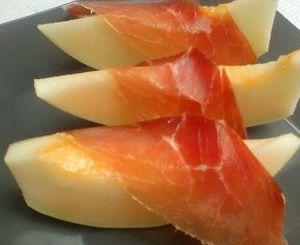 melón-con-jamón-1