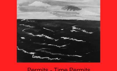 Permits - Time Permits