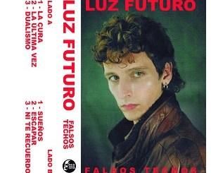 Luz Futuro - Falsos Techos
