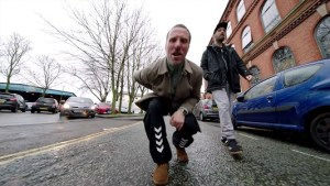 sleaford-mods-nudge-it