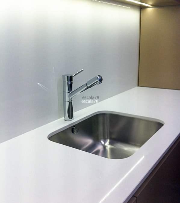 Braga | Reabilitação apartamento