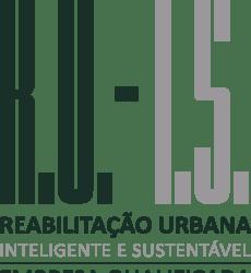 Reabilitação Urbana Sustentável – Empresa Certificada