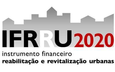 IFRU2020