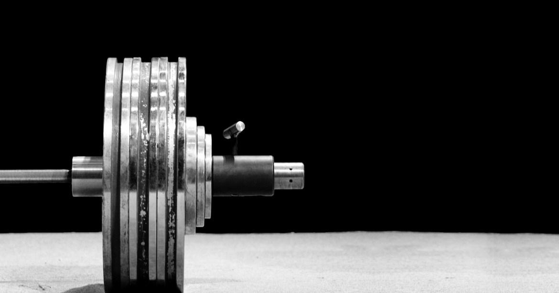 Los test de fuerza nos ayudarán conocer nuestro estado inicial y poder delimitar unos objetivos reales dentro del entrenamiento