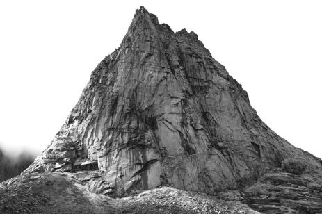 climbing-lofoten-kirkefjord-merraflestinden-0