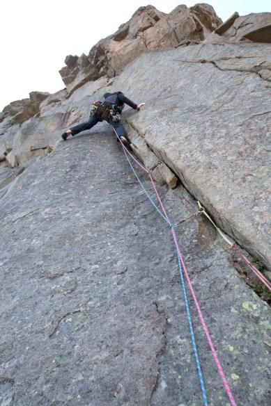 climbing-lofoten-kirkefjord-merraflestinden-007