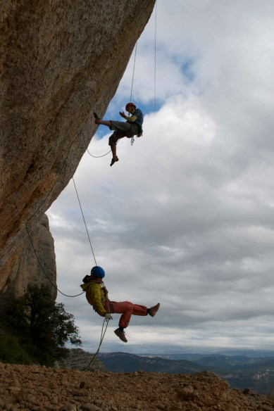 escalada-montsant-fentlindi-06