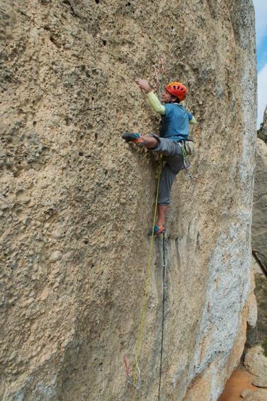escalada-montsant-fentlindi-09a