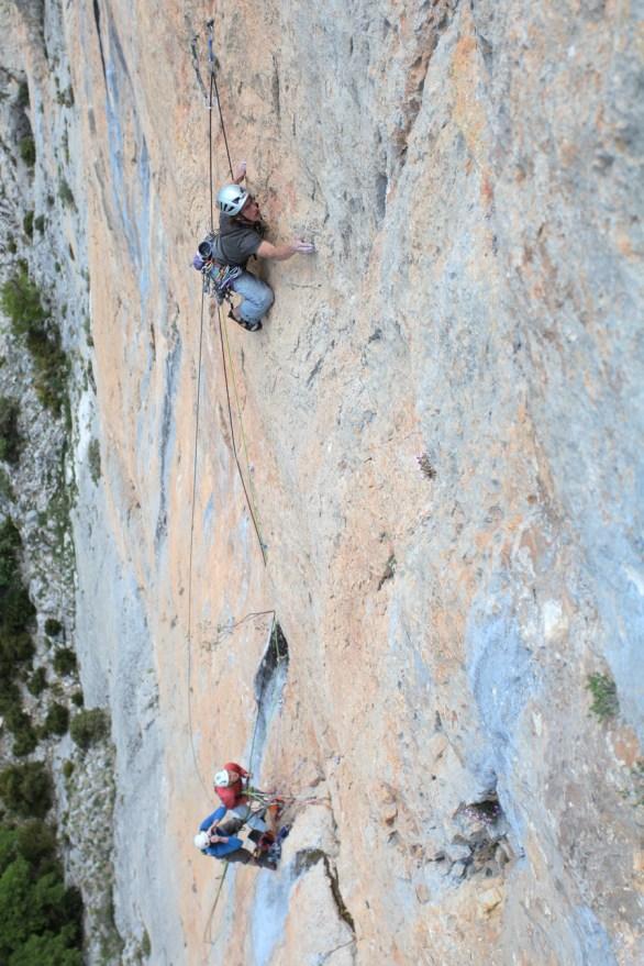 escalada-sant-gervas-05