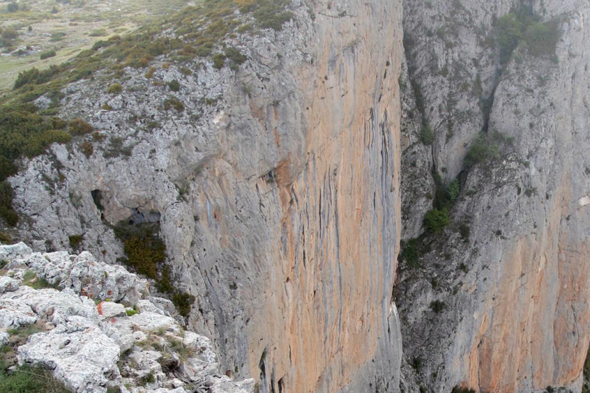escalada-sant-gervas