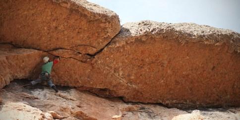 escalada-vermell-xicarro-06