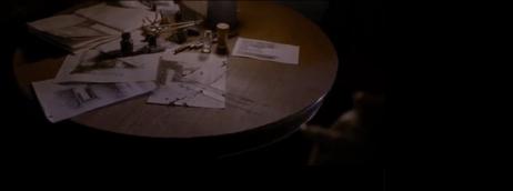 "FIGURA 144 - Still do filme ""Personal Shopper"", de Olivier Assayas (2016)"