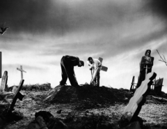 "FIGURA 168 - Still de ""Frankenstein"", de James Whale (1931)"