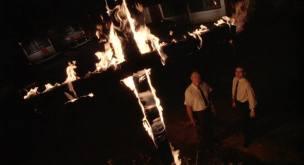 """FIGURA 195 - Still do filme """"Mississippi Burning"""", de Alan Parker (1988)"""