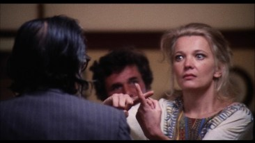 """FIGURA 216 - Still do filme """"A Woman Under the Influence"""", de Cassavetes (1974)"""
