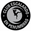 Club Escalando En Penumbras