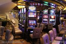 Regal Princess - Casino