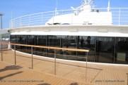 L'Austral - Salon panoramique