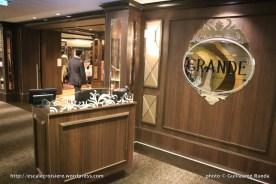 Quantum of The Seas - Grande