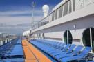 Anthem of the Seas - Ponts