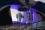 Anthem of the Seas - iFly - Simulateur de chute libre