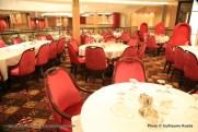 Allure of the Seas - Restaurant principal