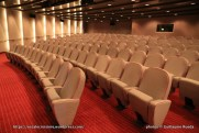 Crystal Serenity - Hollywood Theater (2)