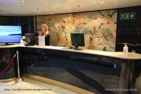Azores - Bureau information