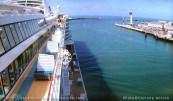 AIDAprima - Le Havre