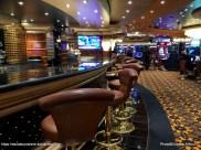 MSC Preziosa - Millennium Star Casino