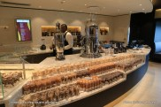 MSC Meraviglia - Jean-Philippe Maury Chocolate & Coffee