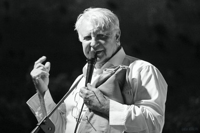 Giorgio Ginori