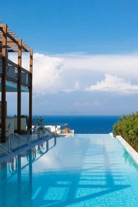 Apostolata Resort