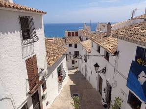 Altea (Alicante)