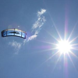 kitesurf a djerba