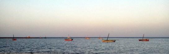 sejour-village-pecheurs-sortie-en-mer
