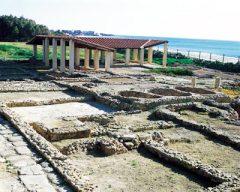 tunisie neapolis nabeul