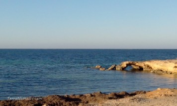 chebba plage